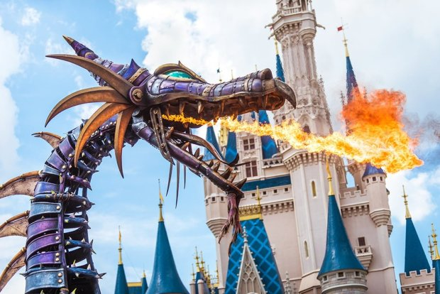 festival-of-fantasy-dragon-magic-kingdom