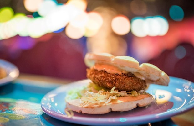 sebastians-calypso-kitchen-little-mermaid-restaurant-tokyo-disneysea-003