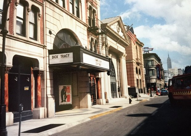 streets-america-disney-mgm-studios