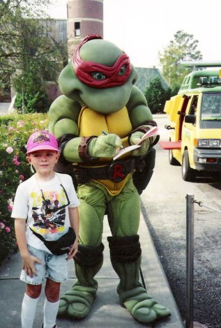 tom-bricker-ninja-turtle-disney-mgm-studios