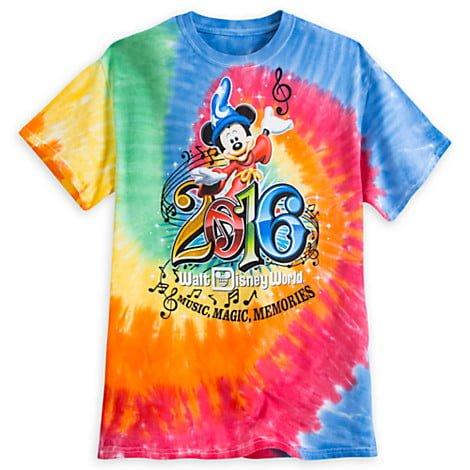 2016-disney-world-year-shirt