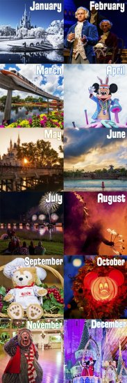 crowd-calendar-months-disney-world