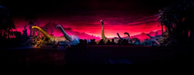 dinosaurs-universe-energy-disney-world-012