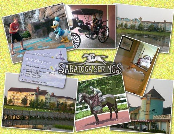 saratoga-springs-resort-scrapbook-bricker
