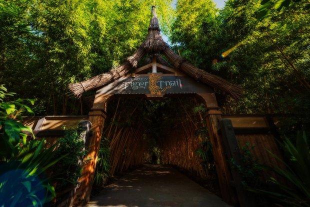 tiger-trail-safari-park