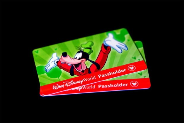 annual-passes-walt-disney-world