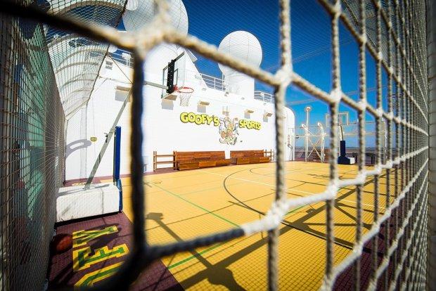 disney-dream-cruise-ship-007