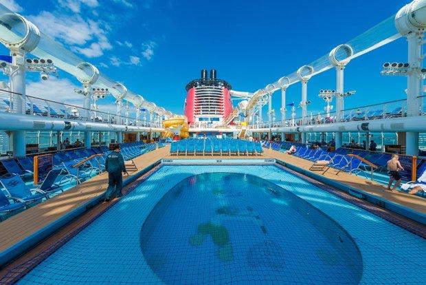 disney-dream-cruise-ship-008
