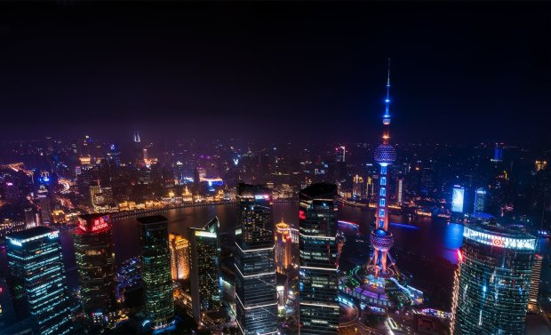 grand-hyatt-room-view-shanghai