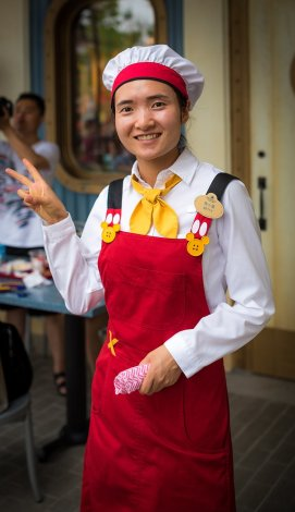 shanghai-disneyland-opening-day-photos-004