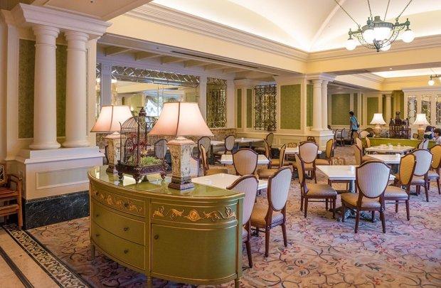 sherwood-garden-buffet-tokyo-disneyland-hotel-060
