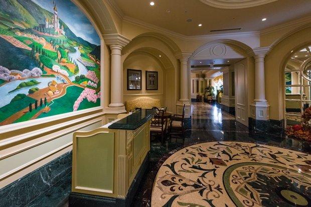 sherwood-garden-buffet-tokyo-disneyland-hotel-064