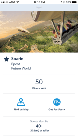 soarin-around-world-wait-time-epcot