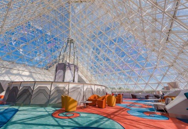 disney-vacation-club-imagination-lounge-epcot-walt-disney-world-006