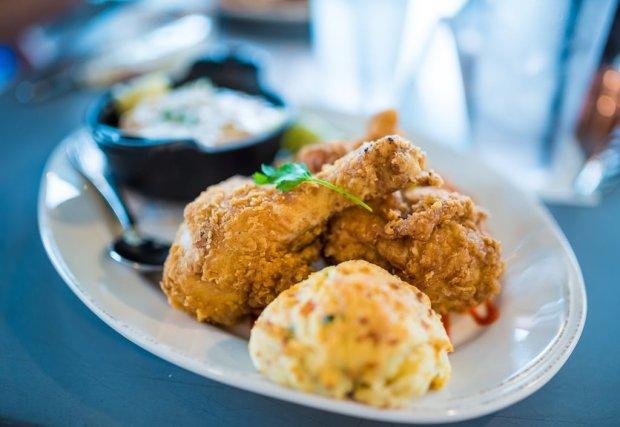 homecoming-southern-kitchen-restaurant-disney-world-001