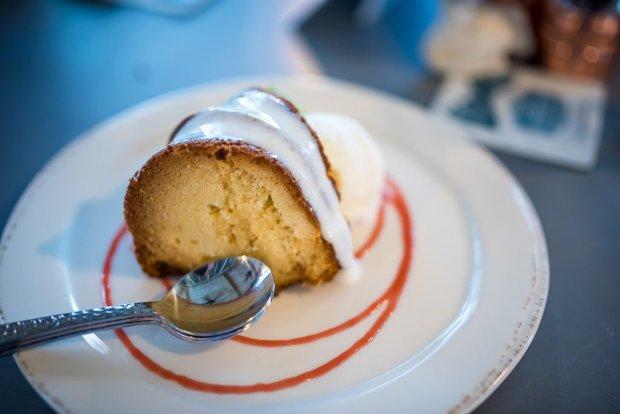 homecoming-southern-kitchen-restaurant-disney-world-007