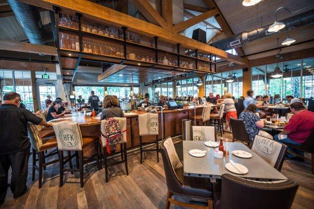 homecoming-southern-kitchen-restaurant-disney-world-012