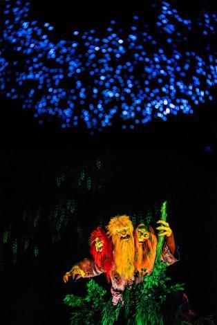 maelstrom-trolls-epcot-disney-world