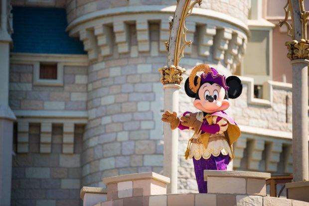 mickeys-royal-friendship-faire-magic-kingdom-walt-disney-world-021