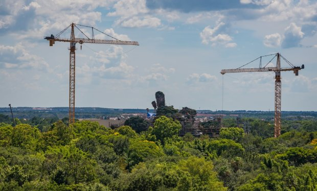 pandora-avatar-construction-animal-kingdom-walt-disney-world-001