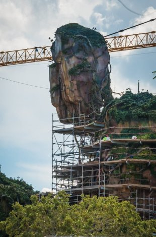 pandora-avatar-construction-animal-kingdom-walt-disney-world-002