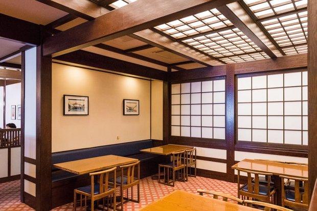 restaurant-hokusai-tokyo-disneyland-028