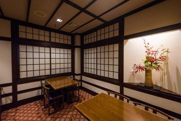 restaurant-hokusai-tokyo-disneyland-030
