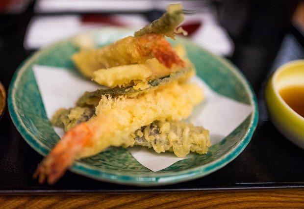 restaurant-hokusai-tokyo-disneyland-038