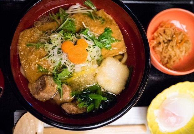 restaurant-hokusai-tokyo-disneyland-041