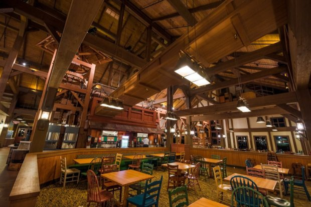 riverside-mill-port-orleans-food-court-023