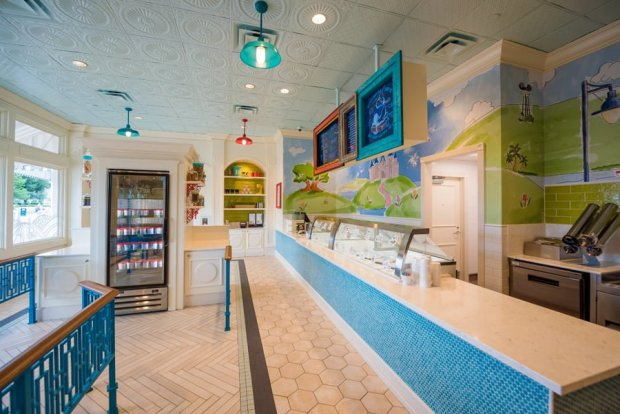 ample-hills-creamery-boardwalk-disney-world-006
