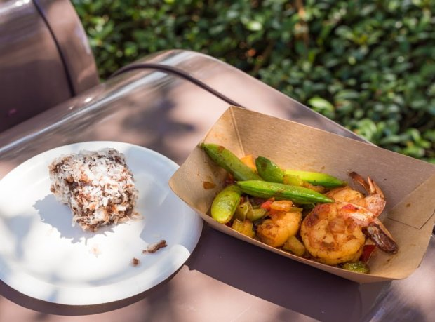 australia-booth-menu-food-wine-festival-epcot-073