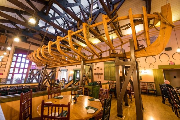 boatwrights-dining-hall-port-orleans-riverside-disney-world-restaurants-001