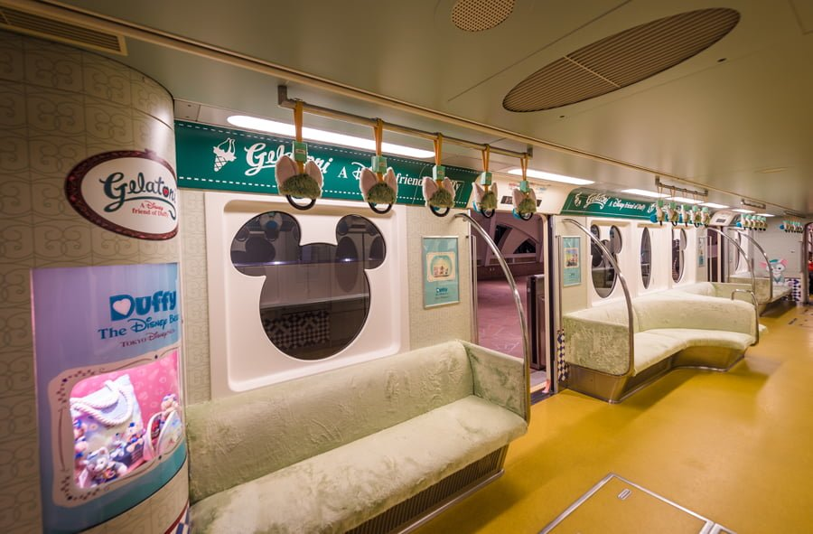duffy-friends-resort-liner-monorail-tokyo-disney-resort-007