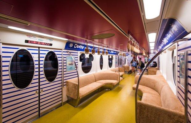 duffy-friends-resort-liner-monorail-tokyo-disney-resort-009