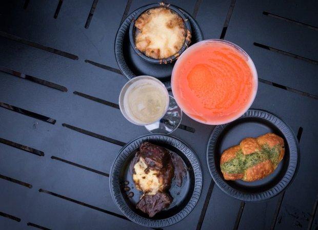 france-booth-menu-food-wine-festival-epcot-022