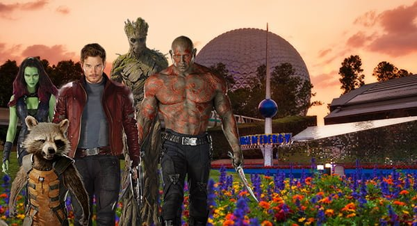 guardians-galaxy-epcot-universe-energy-disney-world