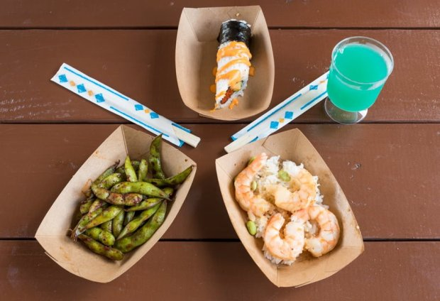 japan-global-marketplace-booth-epcot-food-wine-festival-disney-world-042