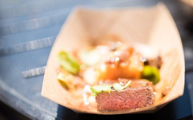 new-zealand-menus-epcot-food-wine-festival-disney-world-055