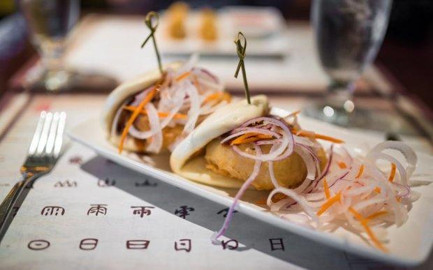 nine-dragons-restaurant-china-epcot-world-showcase-walt-disney-world-001