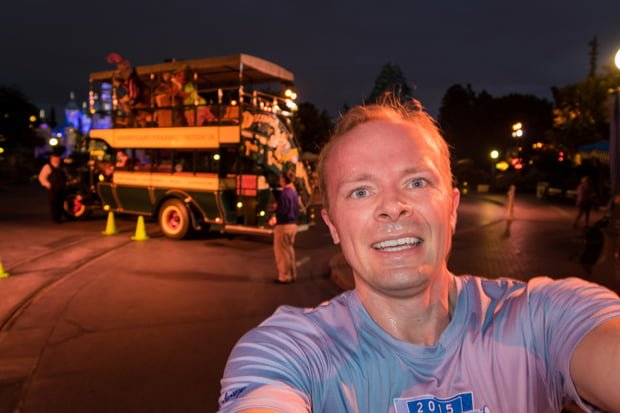 disneyland-half-marathon-2016-013