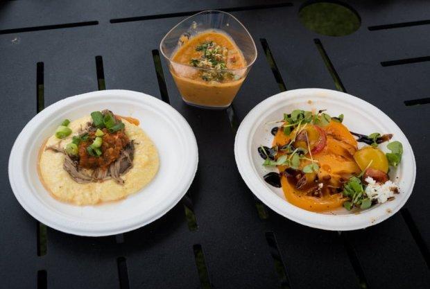 greenhouse-guru-booth-menu-food-wine-festival-epcot-027