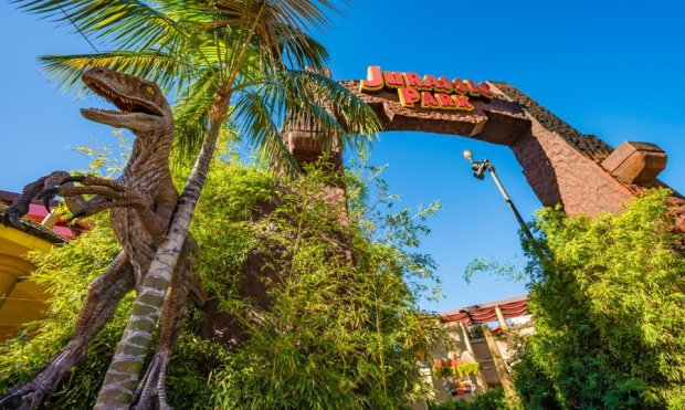 jurassic-park-universal-studios-hollywood-los-angeles-california-bricker-030
