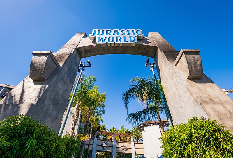Universal Studios Hollywood Planning Guide Disney Tourist Blog