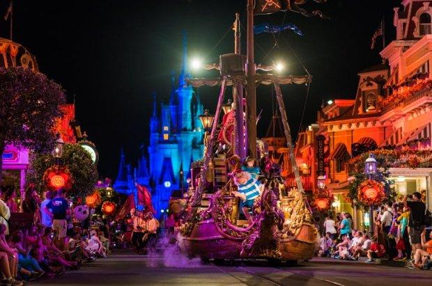 mickeys-not-so-scary-halloween-party-2016-029