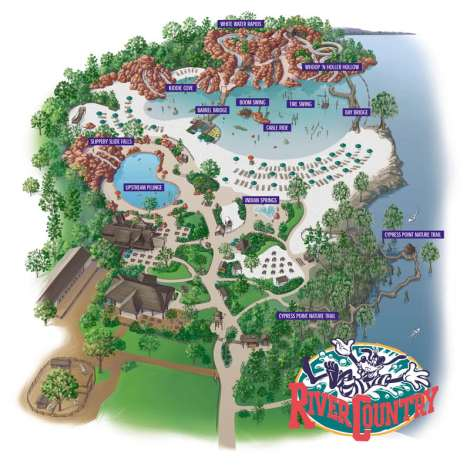 river-country-map-disney-world