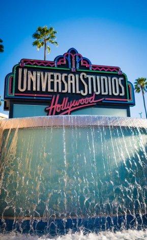 universal-studios-hollywood-los-angeles-california-bricker-032