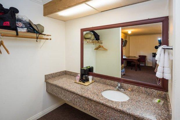 anaheim-maingate-inn-hotel-disneyland-resort-023