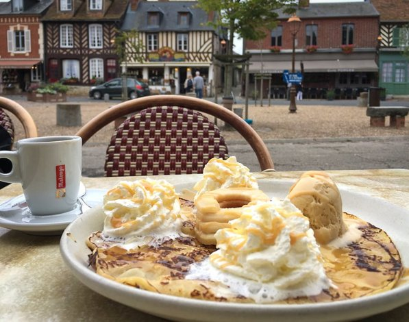 crepe-france-normandy