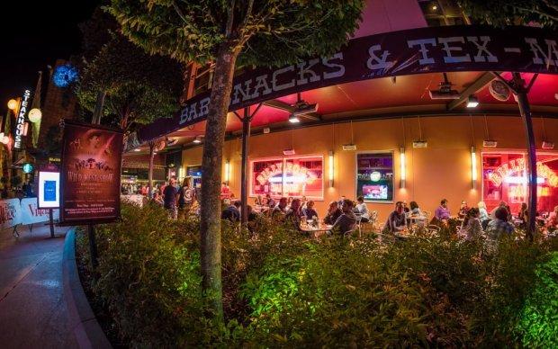 disneyland-paris-bars-lounges-007